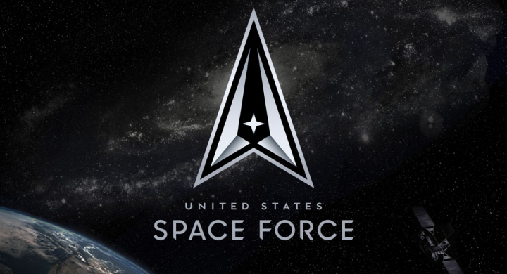 U.S. Space Force Commercial Launch