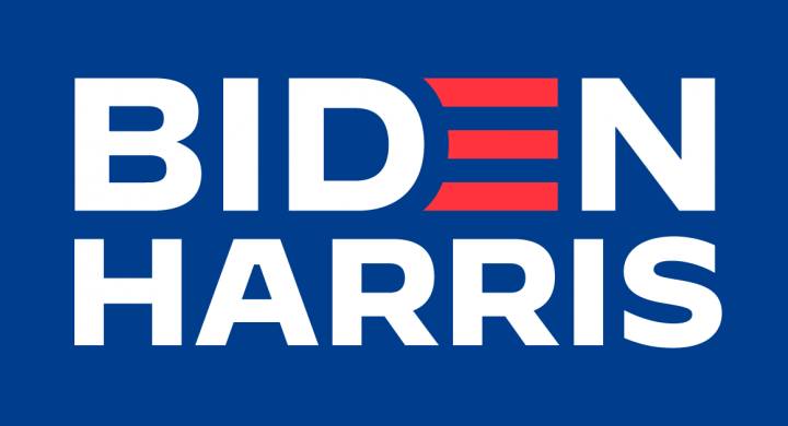 Biden, Harris