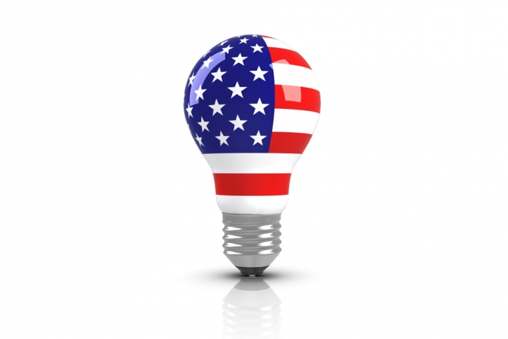What's Next for the Future of American Innovation?