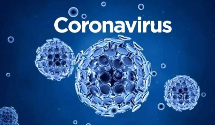 Basic Protective Measures Against the New Coronavirus COVID-19