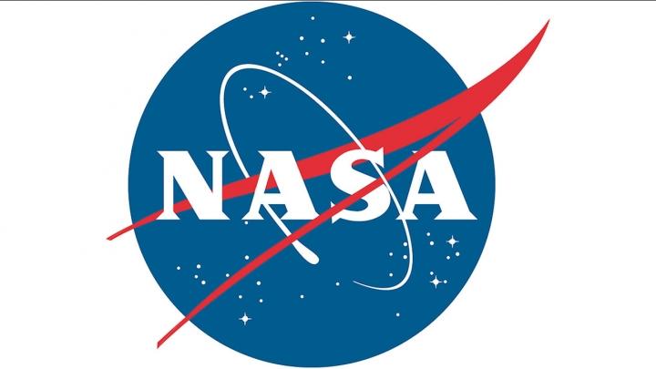 Oct. 1: Happy Birthday, NASA!