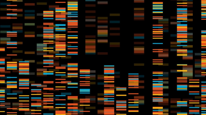 With These 4 Breakthroughs, We'll Be Able to Write Whole Genomes From Scratch