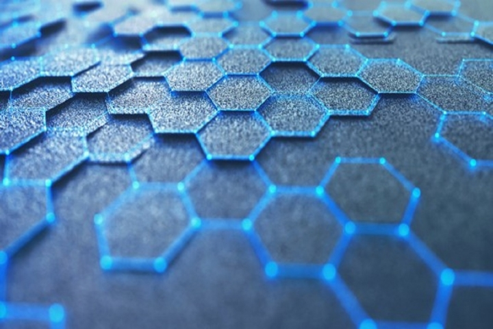 The Path to Demonetization and Democratization of Advanced Technologies Starts with Re-designing Materials