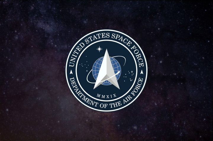 United States Space Force Recruiting