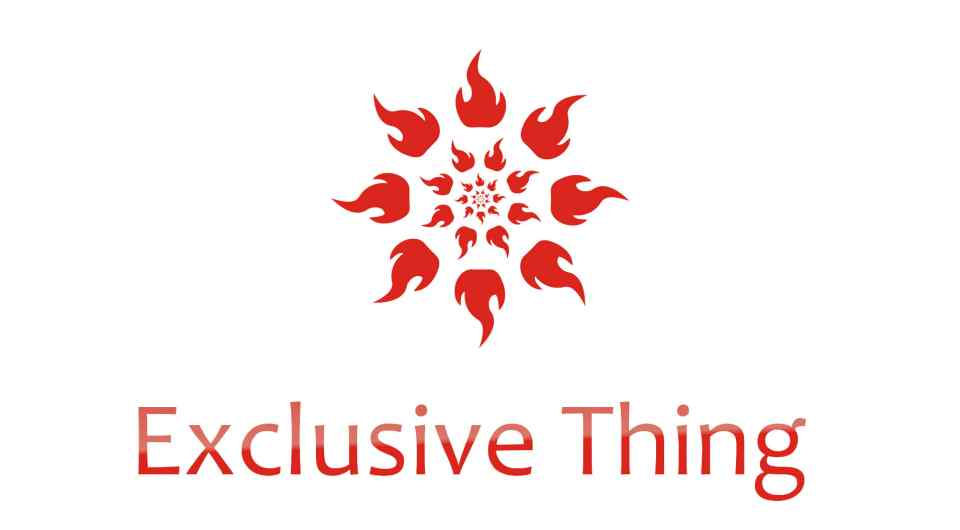 Exclusive Thing