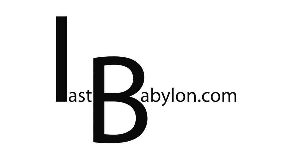 Last Babylon