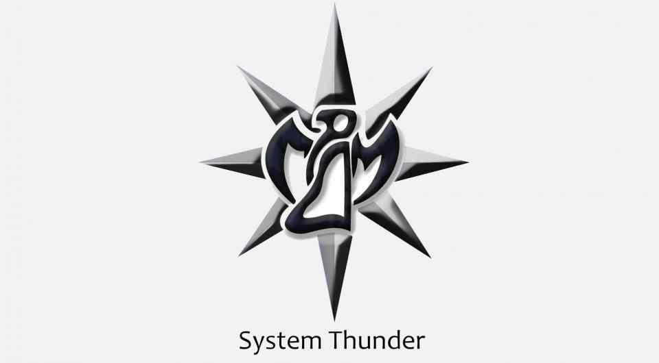 System Thunder